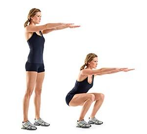 cgkn-net-diyet-ve-zayiflama-rehberi-hizla-kilo-verme-yontemleri-squat-egzersizi
