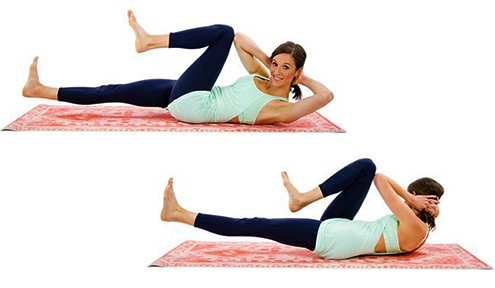 Bicycle-Crunches-ALL