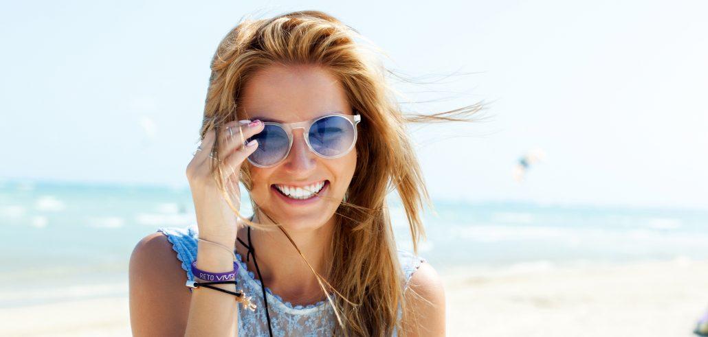 10 razones de por qué hacer el Reto VIVRI® – Reto VIVRI®