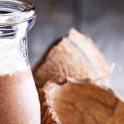 Shake Me!® Chocolate Vegano